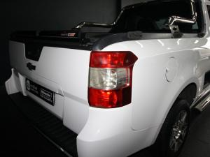 Chevrolet Utility 1.4 (aircon) - Image 14
