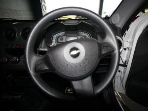 Chevrolet Utility 1.4 (aircon) - Image 16