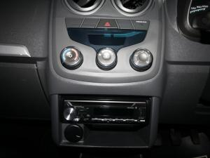 Chevrolet Utility 1.4 (aircon) - Image 18