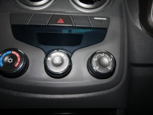 Chevrolet Utility 1.4 (aircon) - Image 19