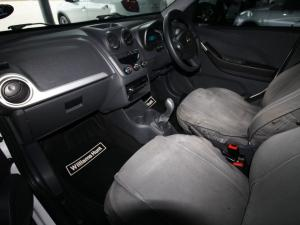Chevrolet Utility 1.4 (aircon) - Image 9