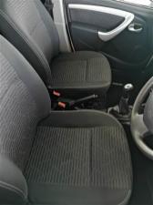 Nissan NP200 1.5dCi SE - Image 12