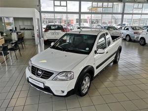 Nissan NP200 1.5dCi SE - Image 13