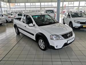 Nissan NP200 1.5dCi SE - Image 20