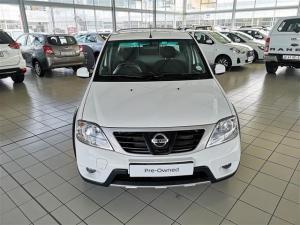 Nissan NP200 1.5dCi SE - Image 21