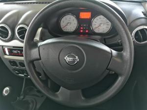 Nissan NP200 1.5dCi SE - Image 22