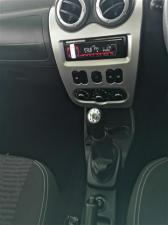 Nissan NP200 1.5dCi SE - Image 23