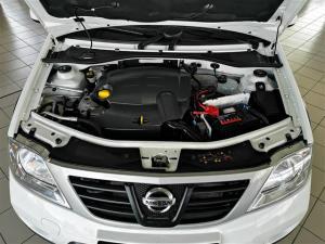 Nissan NP200 1.5dCi SE - Image 26