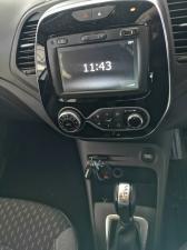 Renault Captur 88kW turbo Dynamique auto - Image 11