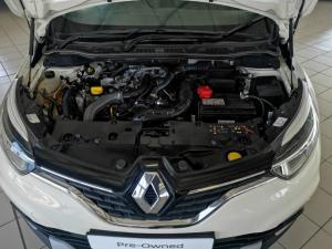 Renault Captur 88kW turbo Dynamique auto - Image 18
