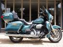Thumbnail Harley Davidson Ultra Limited 114