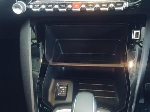 Peugeot 2008 1.2T 96kW GT - Image 10