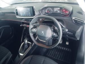 Peugeot 2008 1.2T 96kW GT - Image 6
