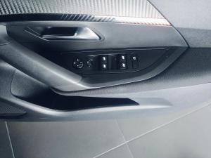 Peugeot 2008 1.2T 96kW GT - Image 7