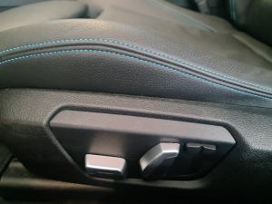 BMW M2 M2 coupe auto - Image 10