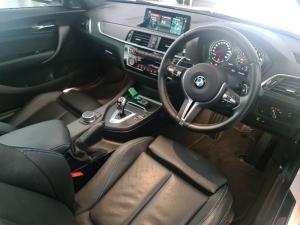 BMW M2 M2 coupe auto - Image 11