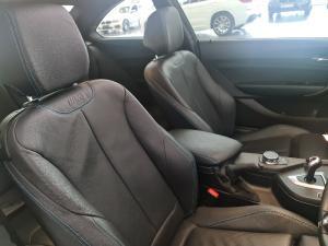 BMW M2 M2 coupe auto - Image 12