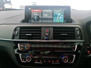 BMW M2 M2 coupe auto - Image 13