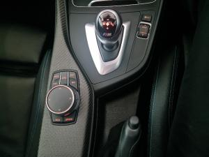 BMW M2 M2 coupe auto - Image 14