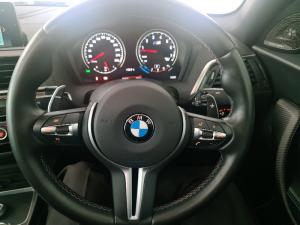BMW M2 M2 coupe auto - Image 15