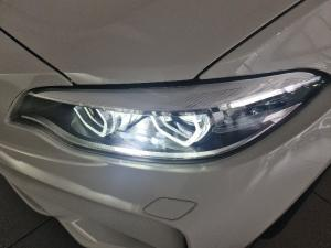 BMW M2 M2 coupe auto - Image 3
