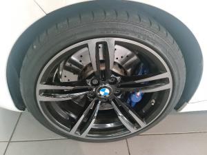 BMW M2 M2 coupe auto - Image 4