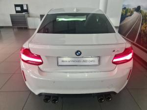 BMW M2 M2 coupe auto - Image 6