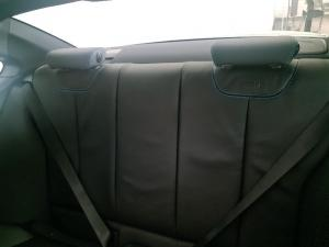 BMW M2 M2 coupe auto - Image 9