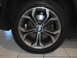 BMW X3 xDrive20i xLine auto - Image 9