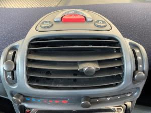 Smart Smart Coupe Pulse - Image 12
