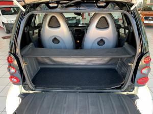 Smart Smart Coupe Pulse - Image 15