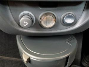 Smart Smart Coupe Pulse - Image 16