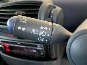 Smart Smart Coupe Pulse - Image 17