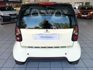 Smart Smart Coupe Pulse - Image 20