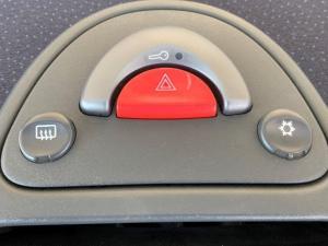 Smart Smart Coupe Pulse - Image 7