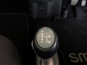 Smart Smart Coupe Pulse - Image 9