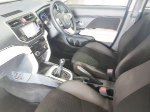 Toyota Rush 1.5 S - Image 5