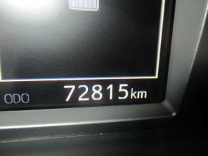 Toyota Hilux 2.8 GD-6 Raider 4X4 automaticD/C - Image 14