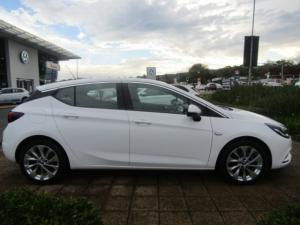 Opel Astra 1.0T Enjoy - Image 3