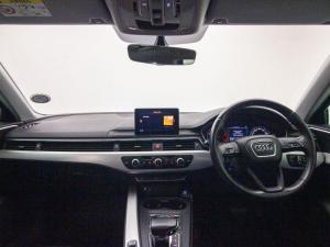 Audi A4 2.0 TDI Sport Stronic - Image 12
