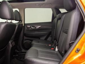 Nissan X Trail 1.6dCi Tekna 4X4 - Image 11