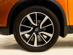 Nissan X Trail 1.6dCi Tekna 4X4 - Image 6