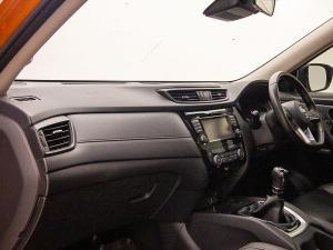 Nissan X Trail 1.6dCi Tekna 4X4 - Image 7