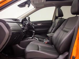 Nissan X Trail 1.6dCi Tekna 4X4 - Image 8