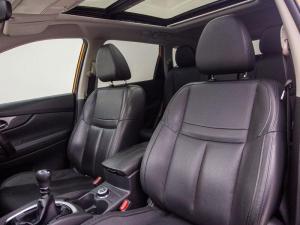 Nissan X Trail 1.6dCi Tekna 4X4 - Image 9