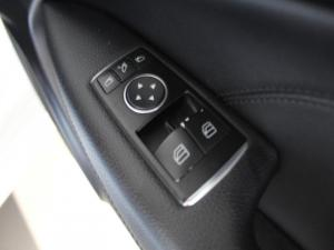 Mercedes-Benz C250 CDi BE Coupe automatic - Image 10
