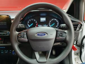 Ford Fiesta 1.0 Ecoboost Trend 5-Door - Image 16