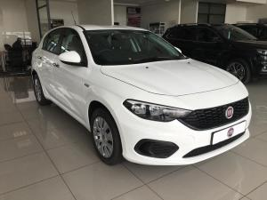 Fiat Tipo 1.6 POP automatic - Image 1