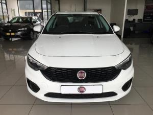 Fiat Tipo 1.6 POP automatic - Image 2
