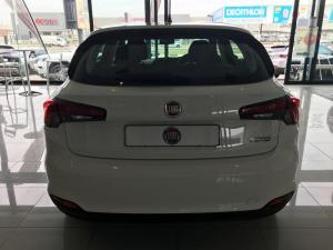 Fiat Tipo 1.6 POP automatic - Image 4